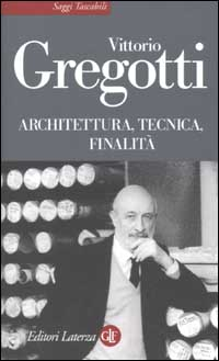 Architettura, Tecnic...