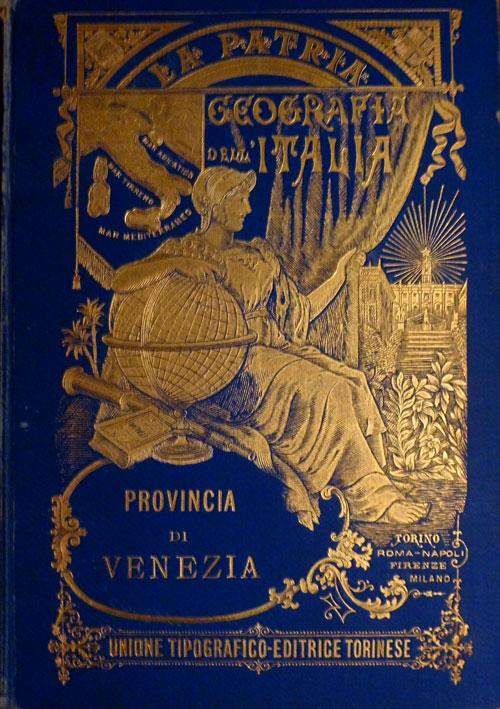Provincia di Venezia