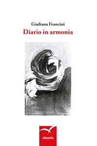 Diario in armonia