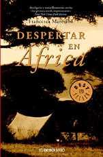 DESPERTAR EN AFRICA