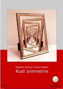 Rudi simmetrie