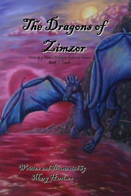 The Dragons of Zimzor