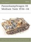 Panzerkampfwagen III...