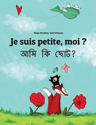 Je Suis Petite, Moi ? / Ami Ki Chota?