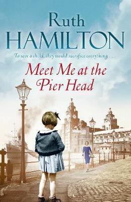 Meet Me at the Pier Head