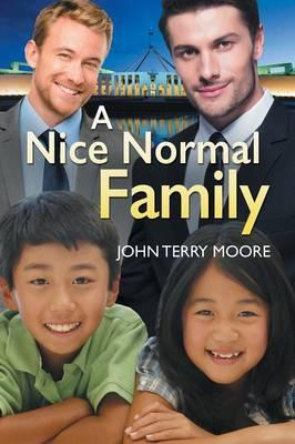 A Nice Normal Family