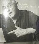 The Essential Duane Michals