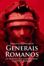 Generais Romanos