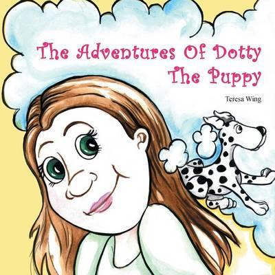The Adventures of Dotty the Puppy