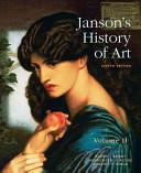 Janson's History of ...