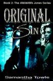 Original Sin (the Al...
