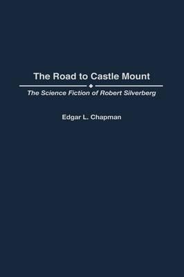 The Road to Castle Mount