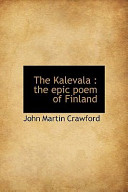 The Kaleval