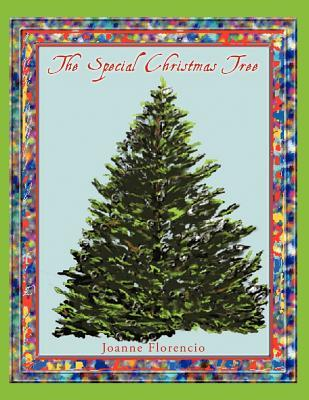 The Special Christmas Tree