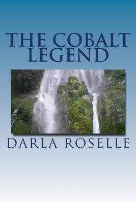 The Cobalt Legend