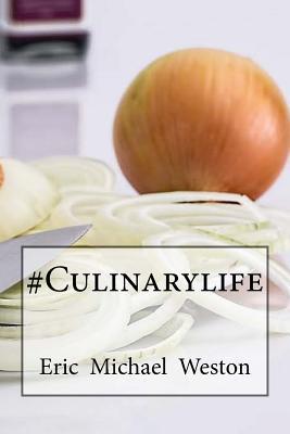 #culinarylife