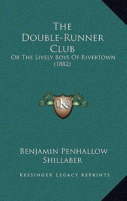 The Double-Runner Club
