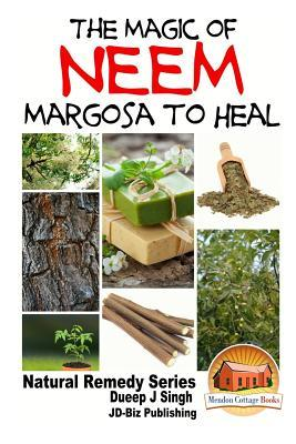 The Magic of Neem Ma...