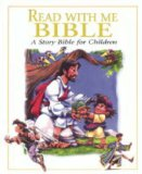 Read With Me Bible