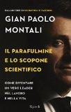 Il parafulmine e lo scopone scientifico