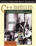 C++ Distilled