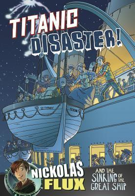 Titanic Disaster!