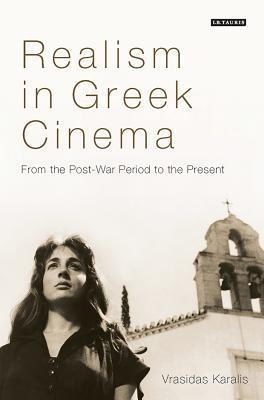 Realism in Greek Cinema