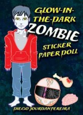Glow-in-the-dark Zom...