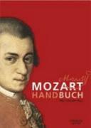 Mozart Handbuch