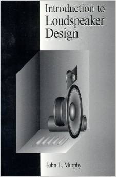 Introduction to Loudspeaker Design