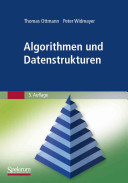 Algorithmen Und Date...