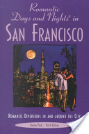 Romantic Days and Nights in San Francisco, 3rd