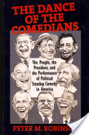 The Dance of the Comedians