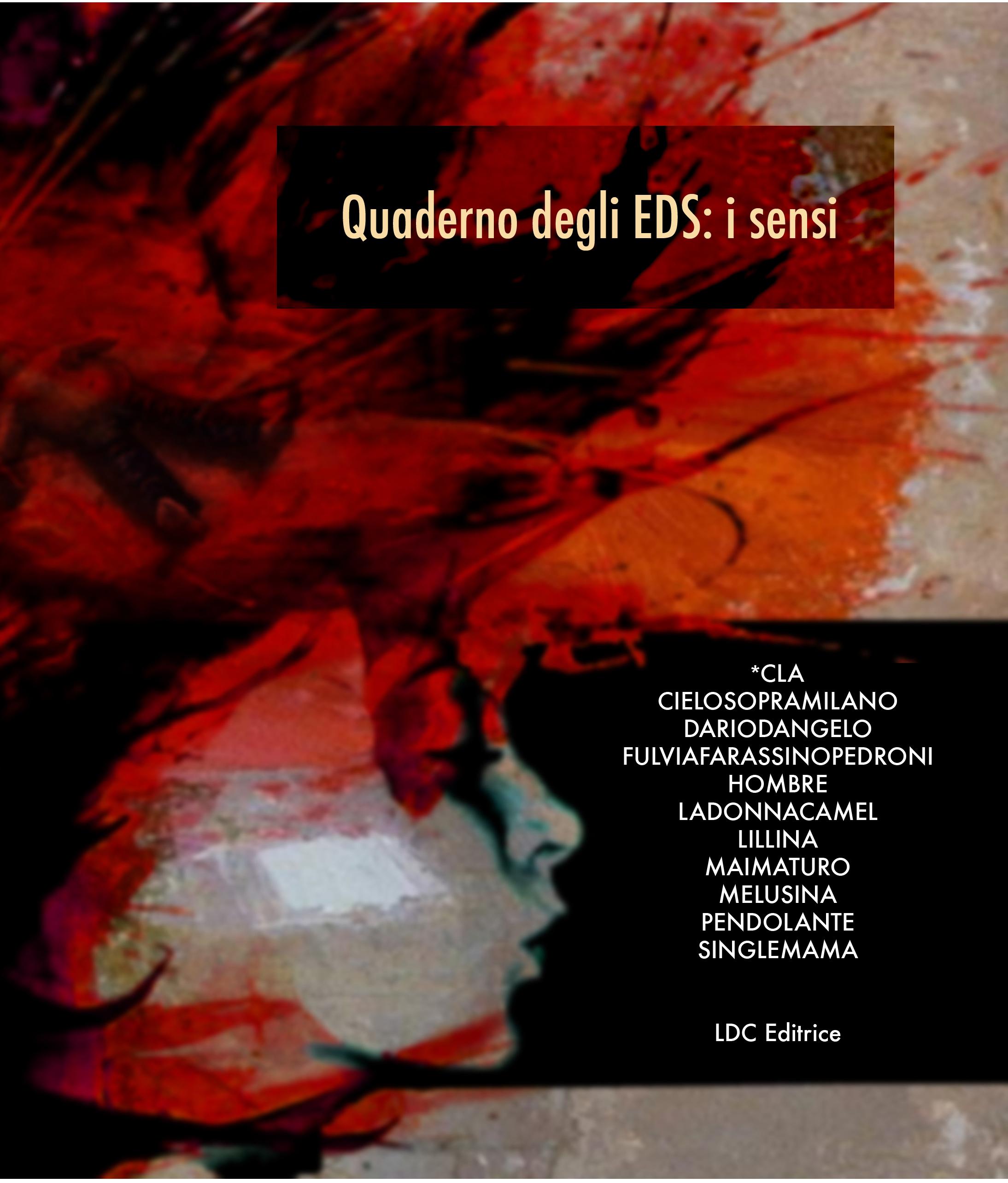Quaderno degli EDS #...