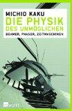 Die Physik des Unmö...