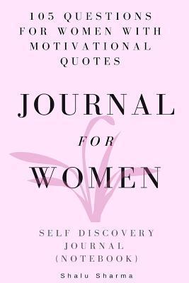 Journal for Women