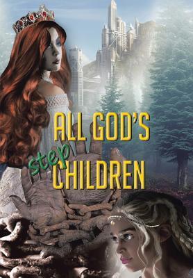 All God's Step-children