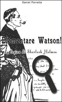 Elementare Watson!