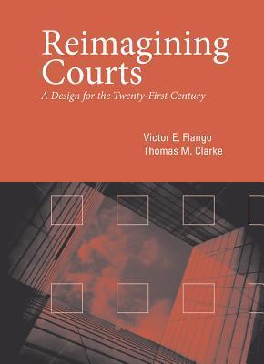 Reimagining Courts