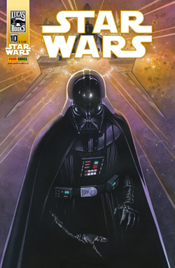 Star Wars vol. 10