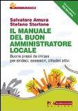 Il manuale del buon amministratore locale.