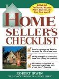 Home Seller's Checklist