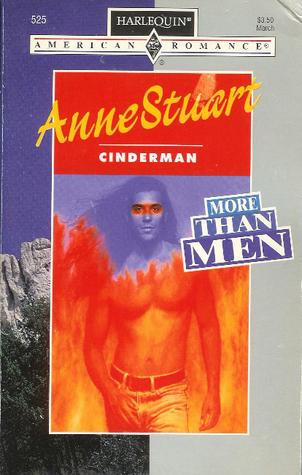 Cinderman