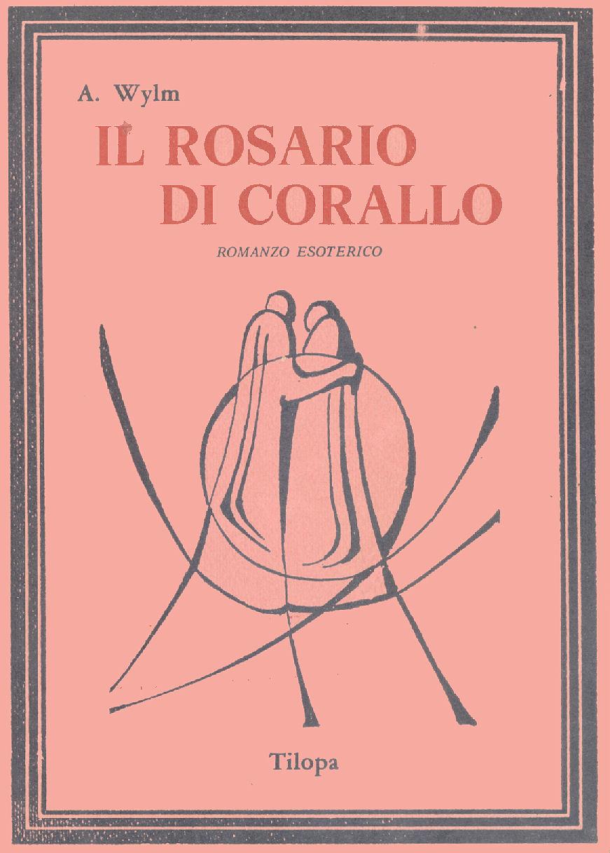 Il rosario di corallo