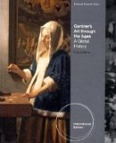 Gardners Art Through the Ages 2 Vol Set