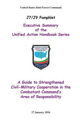 Executive Summary of the Unified Action Handbook Series