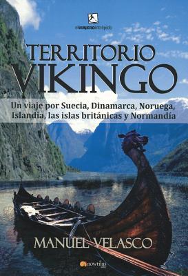 Territorio Vikingo / Viking territory
