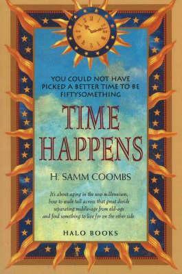 Time Happens