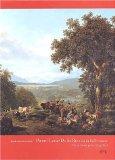 Pierre-Louis De la Rive, vie et œuvre peint (1753-1817)