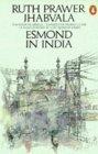 Esmond in India